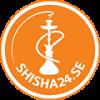 Shisha24