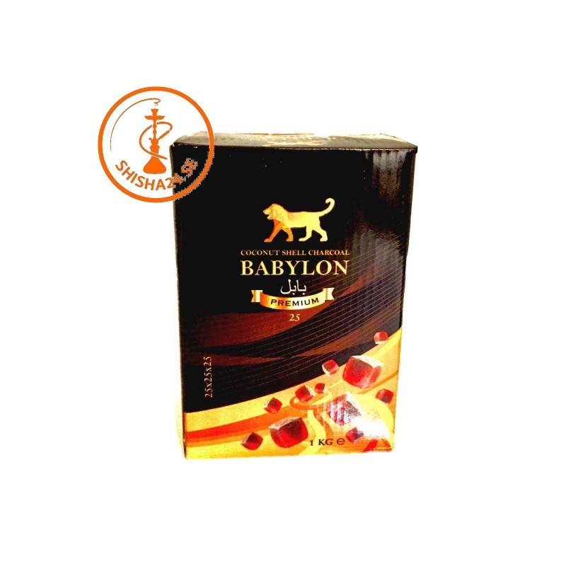 Babylon kol 15x25