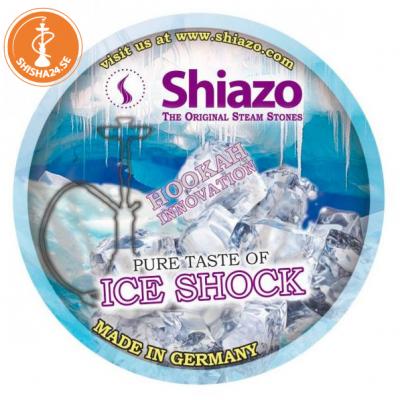 ICE SHOCK 100 gr.