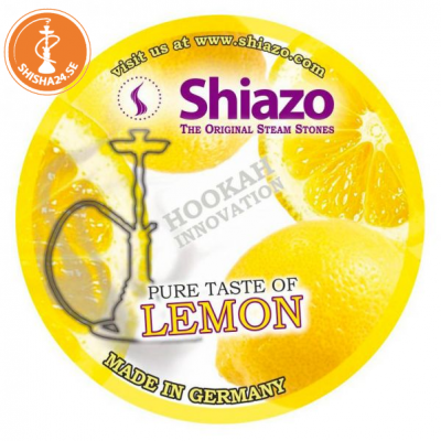 Lemon100 gr.