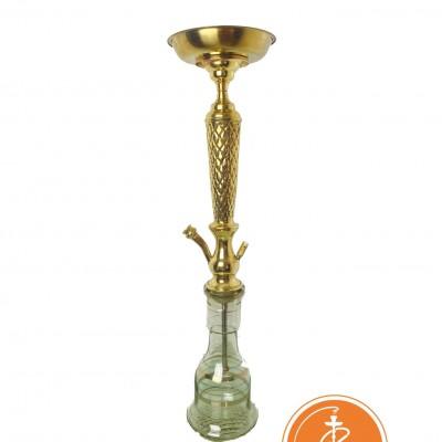 Syrisk Golden spjut