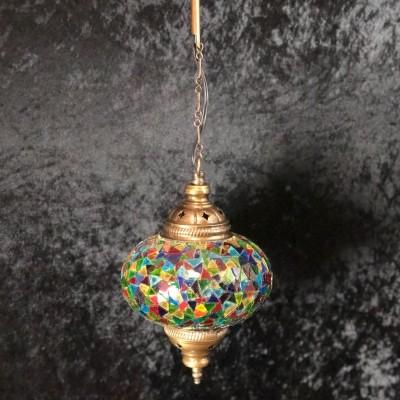 lamp005