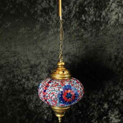 Lamp008